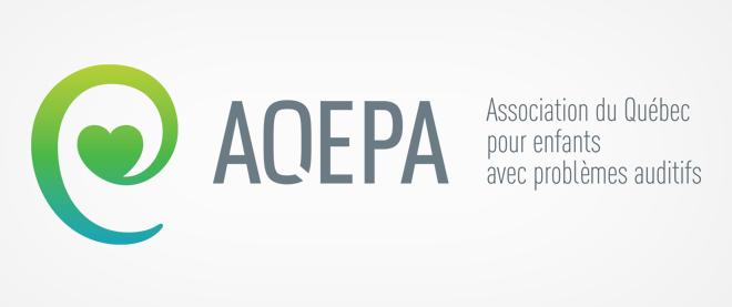 logo Aqepa neuf