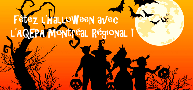 Halloween-Wallpaper-Background