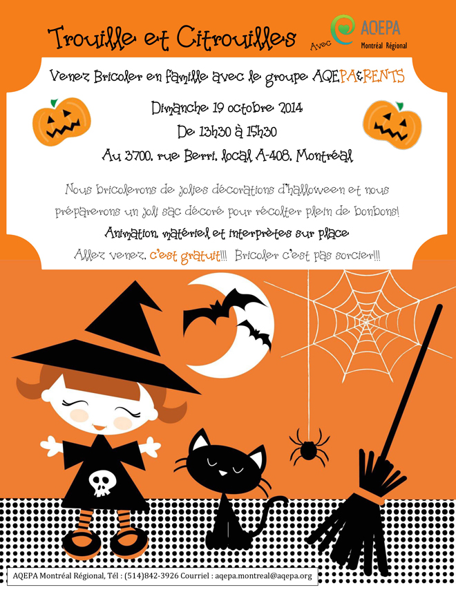 halloween_2014(1)-page-0