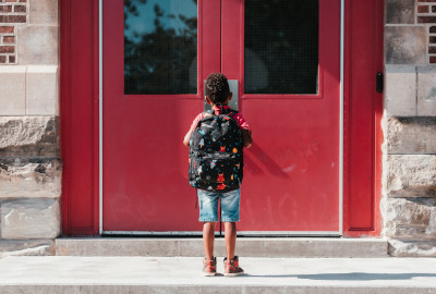 ecole_orale_montreal_small