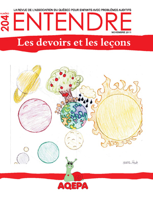 Couvert - 204_Page_1