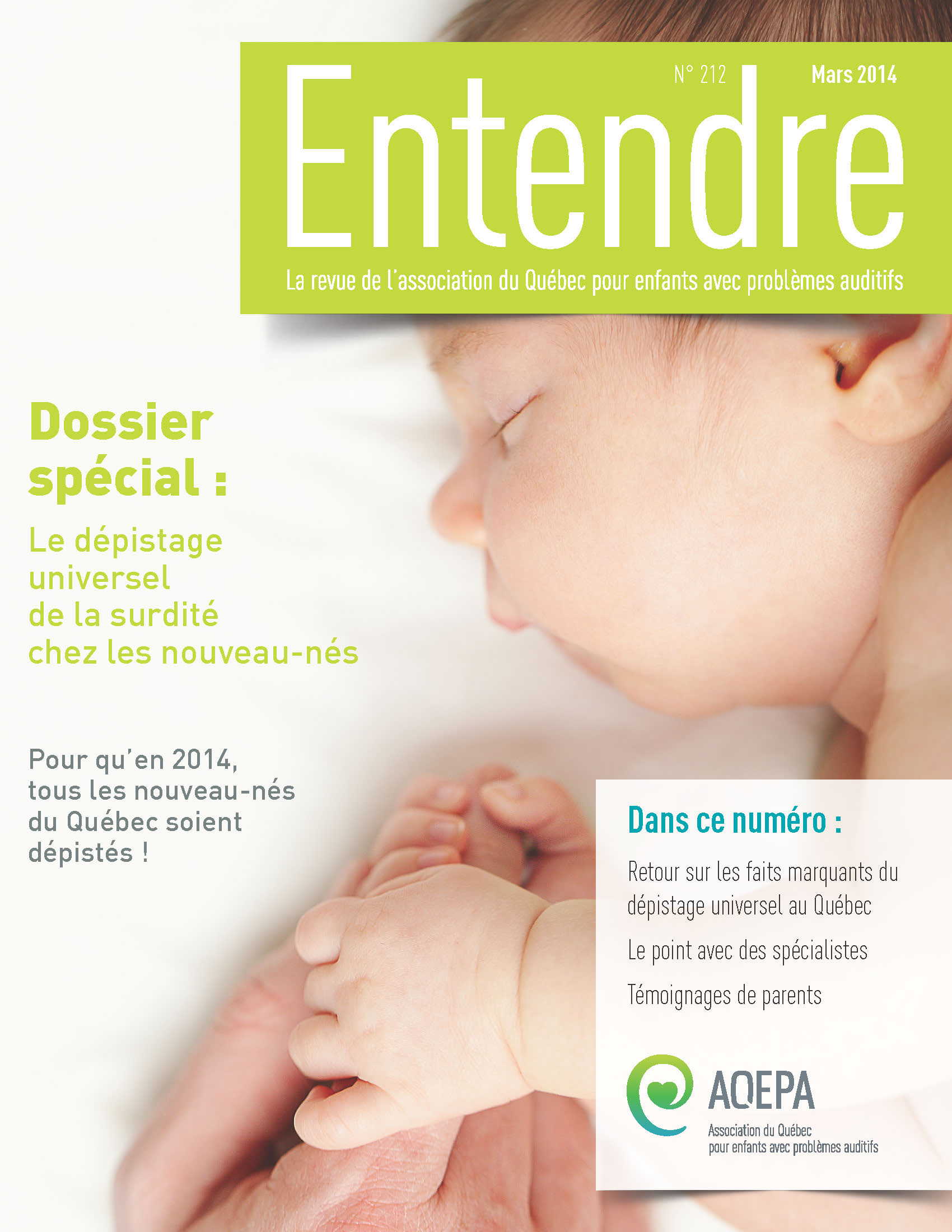 Cover 212