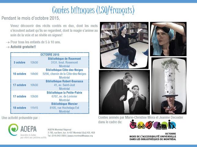contes-octobre-2015