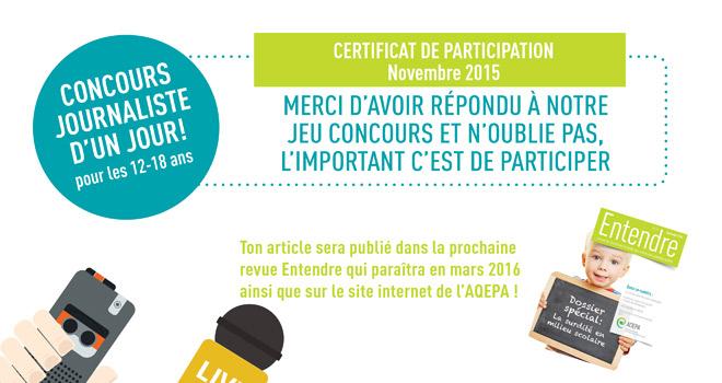 certificat-de-participation