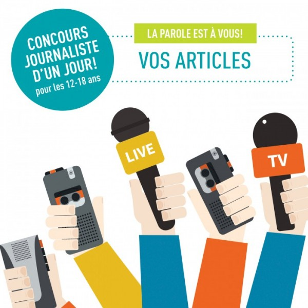articles concours