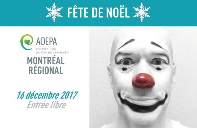 noel Montréal