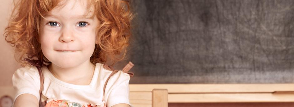top_parcours_scolaire_enfants_surdite