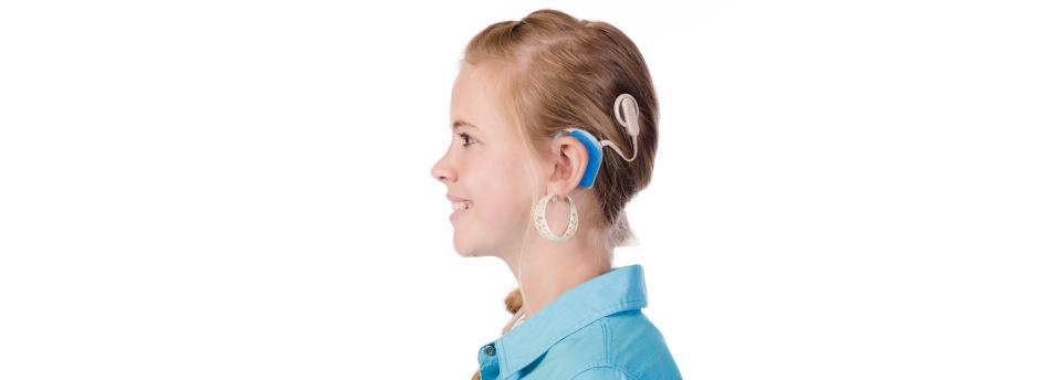 top_portrait_enfants_sourds_porteurs_implant_cochleaires