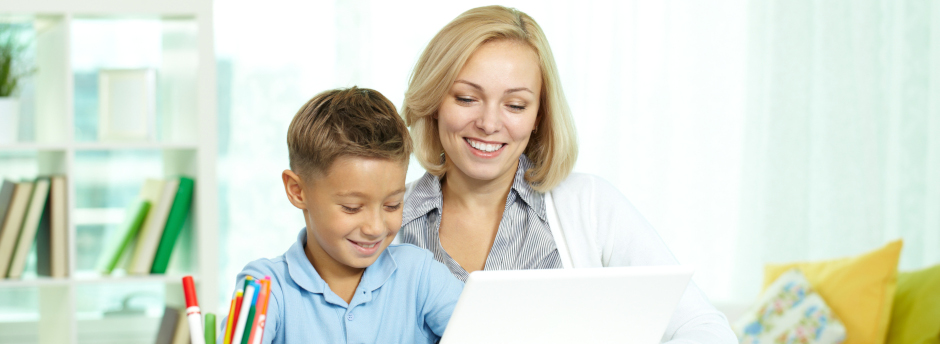 top_readaptation_travail_equipe_parents