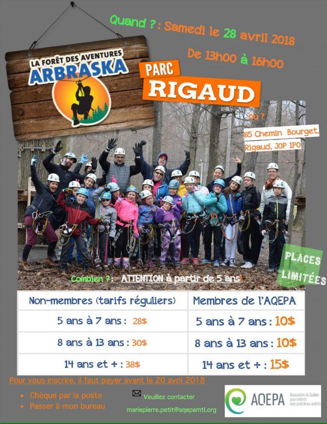 arbraska-page-0