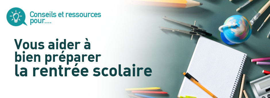 top_trousse_rentree_scolaire