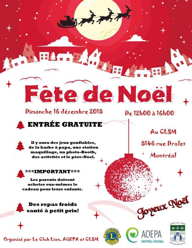 Publicite_Noel-page-0