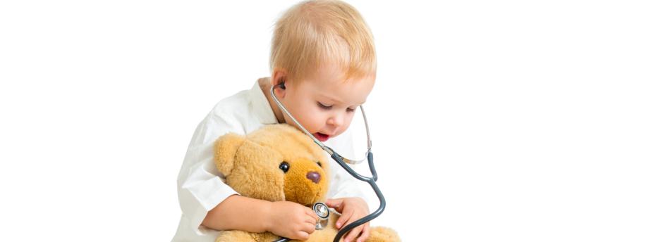 top_avancees_technologiques_medicales_implant