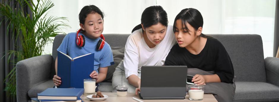 top_technologie_adolescents_sourds_non_oraux