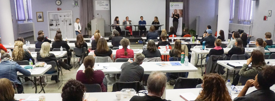 top_formations_ateliers_conferences