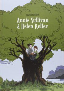 Annie-Sullivan