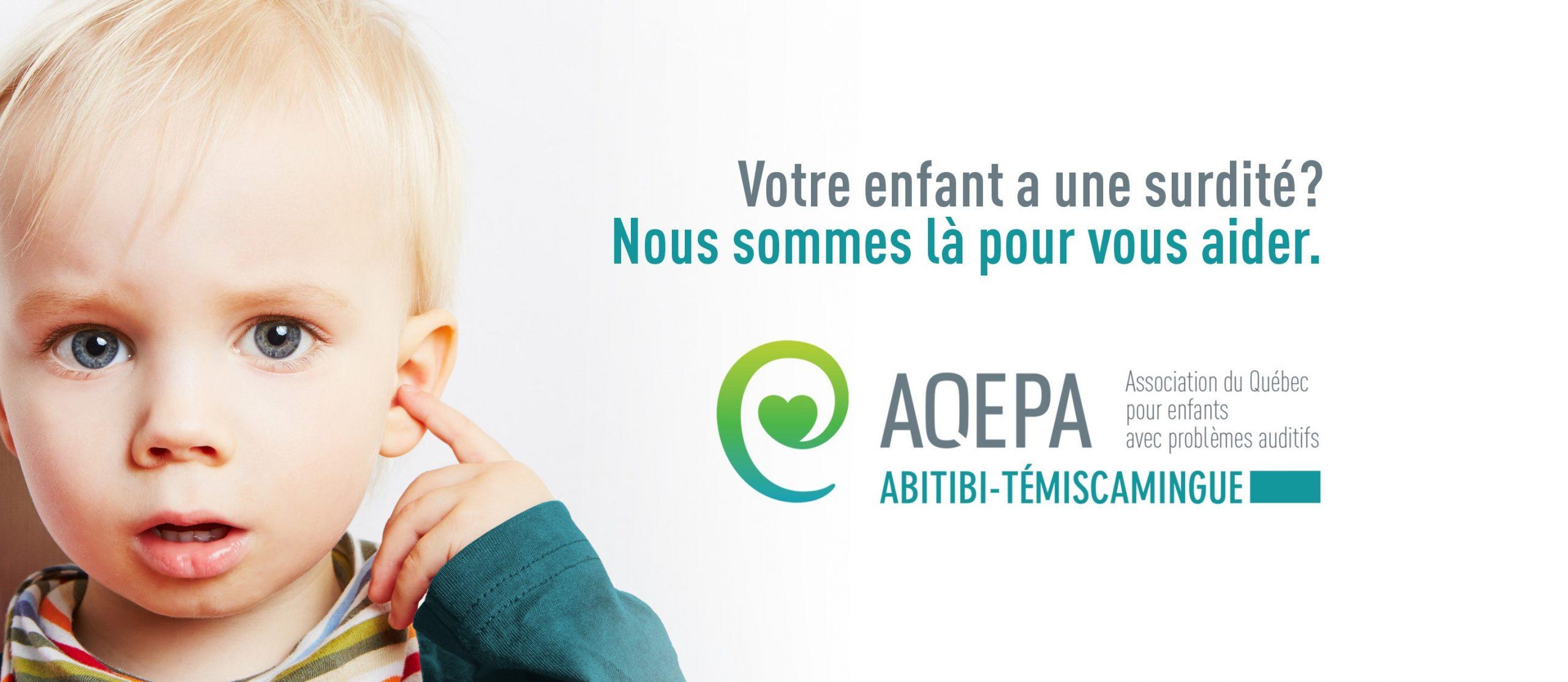 couv facebook AQEPA abitibi