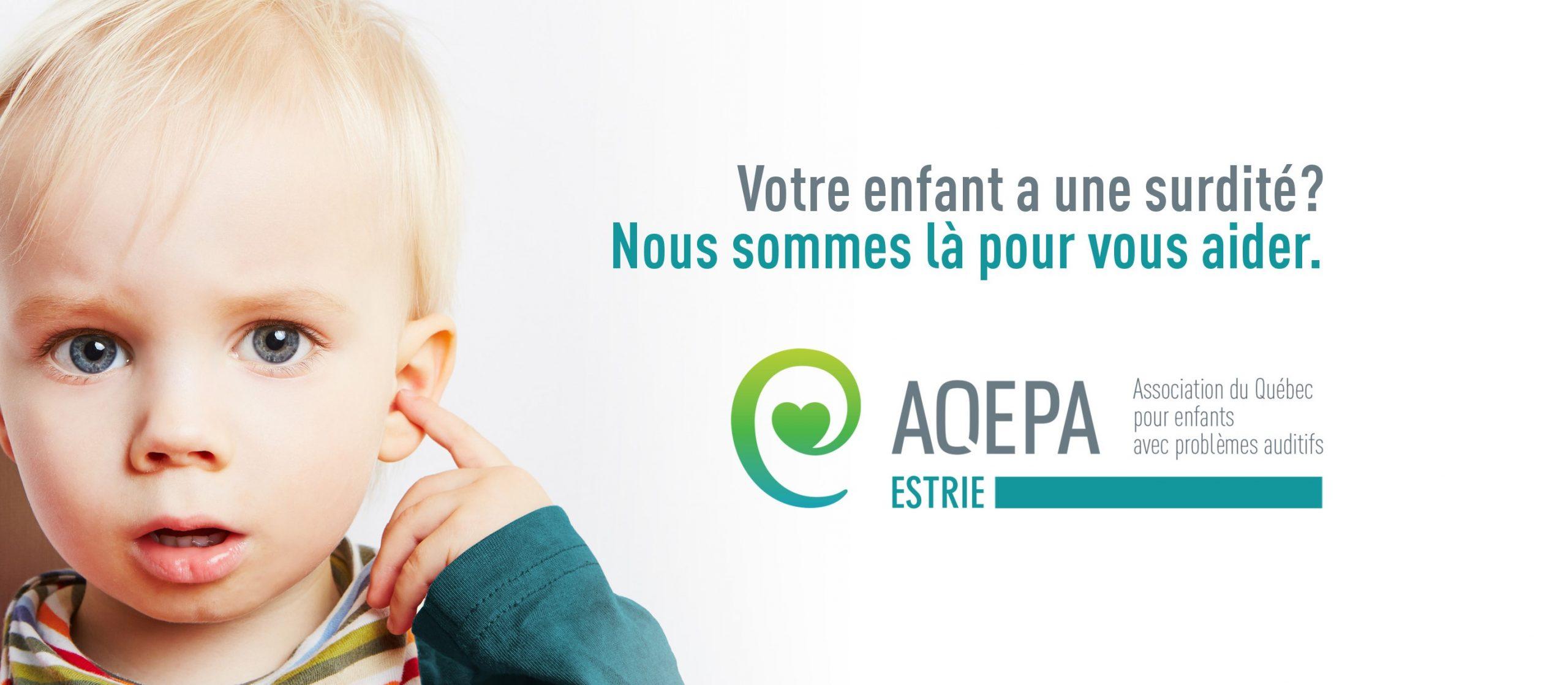 couv facebook AQEPA estrie