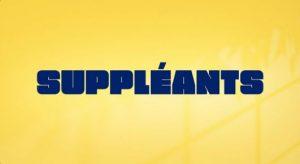 suppleants