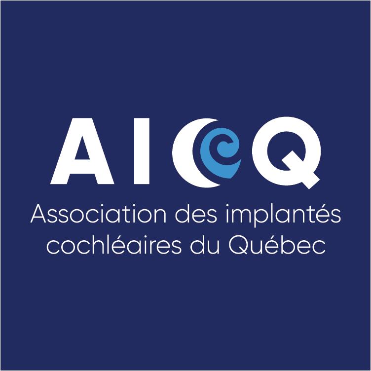 AICQ logo
