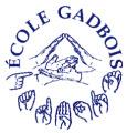 Logo Gadbois