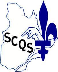 SCQS logo