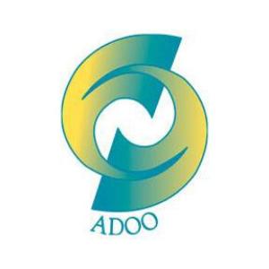 ADOO logo