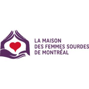 MFSM logo