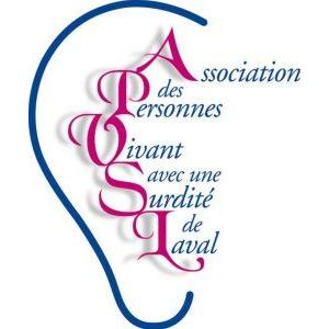 APVSL logo