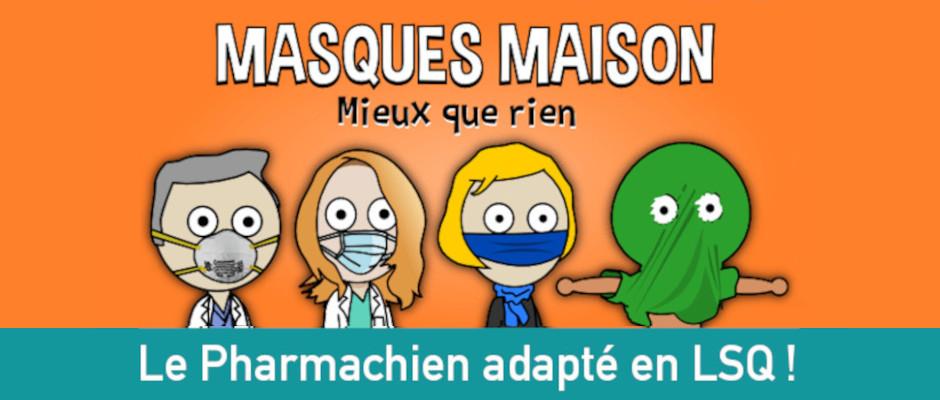 top_masque_maison