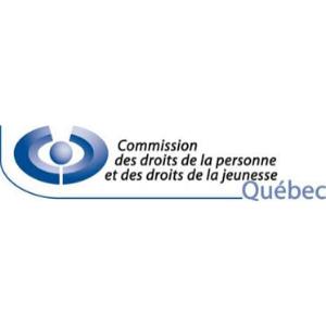 CDPDJ logo