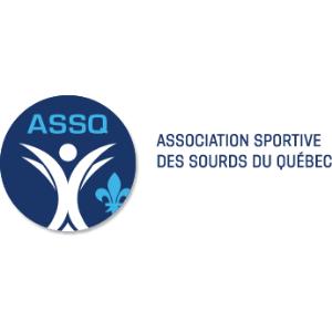 ASSQ logo
