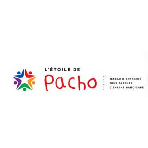 Étoile de Pacho logo