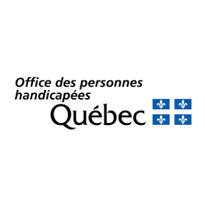 OPHQ logo