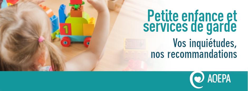 top_petite_enfance_service_de_garde
