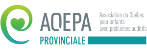 Logo AQEPA Provinciale