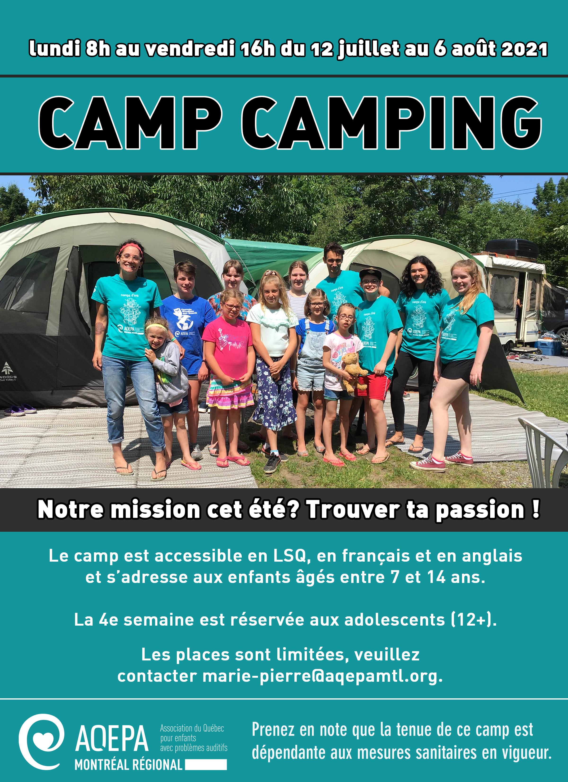 Campcamping 2021v2