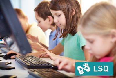 accomodement_raisonnable_inclusion_scolaire_small