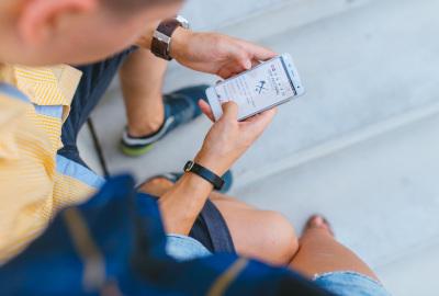 applications_mobiles_communiquer_small