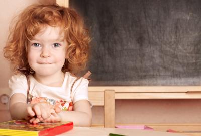 parcours_scolaire_enfants_surdite_small