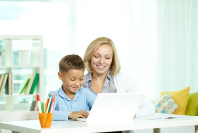 readaptation_travail_equipe_parents_small