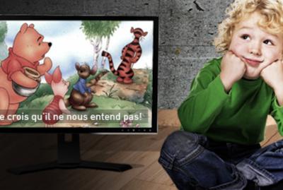 sous-titrage_enfants_sourds_small