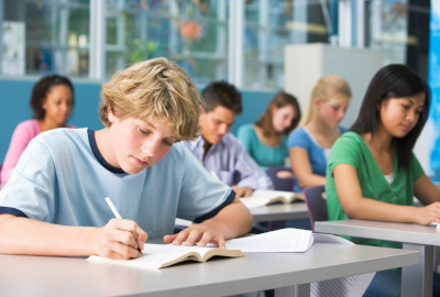 systeme_MF_benefices_limites_milieu_scolaire_small