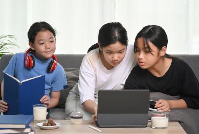 technologie_adolescents_sourds_non_oraux_small