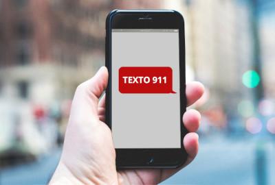 texto_911_small