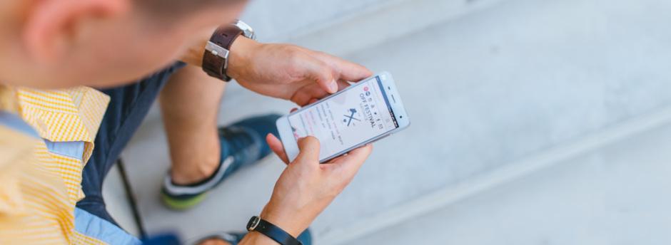 top_applications_mobiles_communiquer