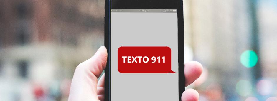 top_texto_911