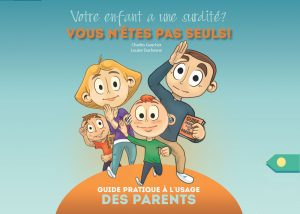 cover_guide_parents