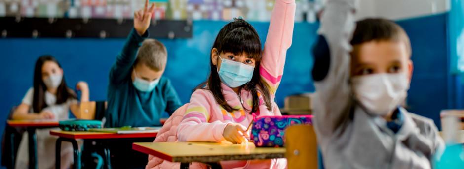 top_impacts_pandemie